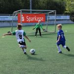 Sparkassen-Cup F-Jugend 16.06.2019 0003
