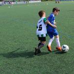 Sparkassen-Cup F-Jugend 16.06.2019 0005