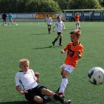 Sparkassen-Cup F-Jugend 16.06.2019 0007