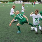 Sparkassen-Cup F-Jugend 16.06.2019 0009