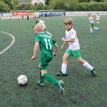 Sparkassen-Cup F-Jugend 16.06.2019 0010