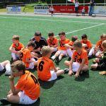 Sparkassen-Cup F-Jugend 16.06.2019 0018