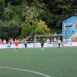 Sparkassen-Cup F-Jugend 16.06.2019 0022
