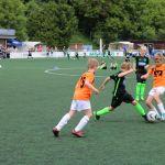 Sparkassen-Cup F-Jugend 16.06.2019 0023