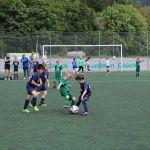 Sparkassen-Cup F-Jugend 16.06.2019 0029