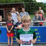 Sparkassen-Cup F-Jugend 16.06.2019 0035
