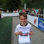 Sparkassen-Cup F-Jugend 16.06.2019 0039