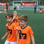 Sparkassen-Cup G-Jugend 16.06.2019 0001
