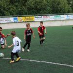 Sparkassen-Cup G-Jugend 16.06.2019 0019