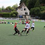 Sparkassen-Cup G-Jugend 16.06.2019 0022