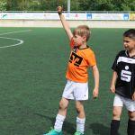 Sparkassen-Cup G-Jugend 16.06.2019 0028