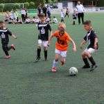 Sparkassen-Cup G-Jugend 16.06.2019 0035