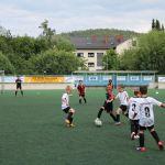 Sparkassen-Cup G-Jugend 16.06.2019 0040