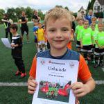 Sparkassen-Cup G-Jugend 16.06.2019 0047