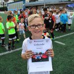 Sparkassen-Cup G-Jugend 16.06.2019 0048