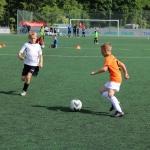 Sparkassen-Cup F-Jugend 16.06.2019 0006