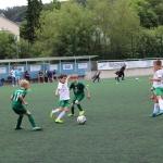 Sparkassen-Cup F-Jugend 16.06.2019 0011