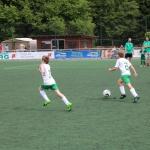 Sparkassen-Cup F-Jugend 16.06.2019 0012