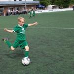 Sparkassen-Cup F-Jugend 16.06.2019 0014