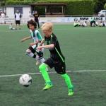 Sparkassen-Cup F-Jugend 16.06.2019 0016