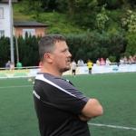 Sparkassen-Cup F-Jugend 16.06.2019 0020