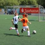 Sparkassen-Cup F-Jugend 16.06.2019 0025