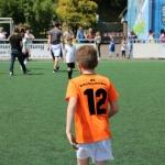 Sparkassen-Cup F-Jugend 16.06.2019 0027