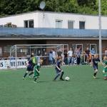 Sparkassen-Cup F-Jugend 16.06.2019 0028