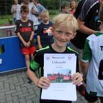 Sparkassen-Cup F-Jugend 16.06.2019 0031