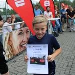 Sparkassen-Cup F-Jugend 16.06.2019 0037