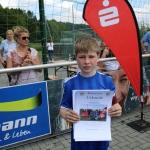 Sparkassen-Cup F-Jugend 16.06.2019 0038