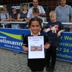 Sparkassen-Cup F-Jugend 16.06.2019 0041