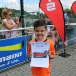Sparkassen-Cup F-Jugend 16.06.2019 0042
