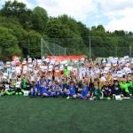 Sparkassen-Cup F-Jugend 16.06.2019 0044