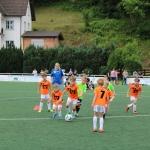 Sparkassen-Cup G-Jugend 16.06.2019 0002