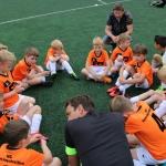 Sparkassen-Cup G-Jugend 16.06.2019 0003