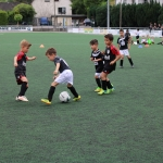 Sparkassen-Cup G-Jugend 16.06.2019 0004