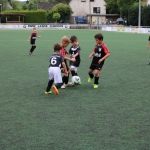 Sparkassen-Cup G-Jugend 16.06.2019 0005