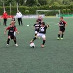 Sparkassen-Cup G-Jugend 16.06.2019 0006