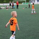 Sparkassen-Cup G-Jugend 16.06.2019 0009