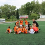 Sparkassen-Cup G-Jugend 16.06.2019 0010