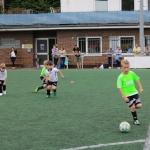 Sparkassen-Cup G-Jugend 16.06.2019 0011