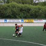 Sparkassen-Cup G-Jugend 16.06.2019 0017