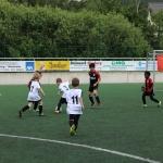 Sparkassen-Cup G-Jugend 16.06.2019 0018