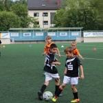 Sparkassen-Cup G-Jugend 16.06.2019 0026