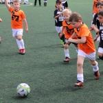 Sparkassen-Cup G-Jugend 16.06.2019 0033