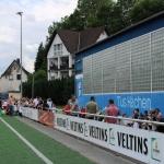 Sparkassen-Cup G-Jugend 16.06.2019 0038
