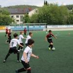 Sparkassen-Cup G-Jugend 16.06.2019 0039
