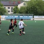 Sparkassen-Cup G-Jugend 16.06.2019 0042