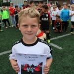 Sparkassen-Cup G-Jugend 16.06.2019 0046